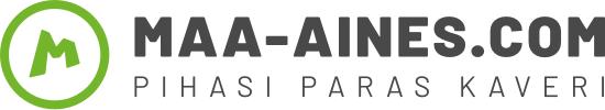 Maa-aines.com